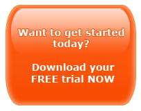 Download free trial link